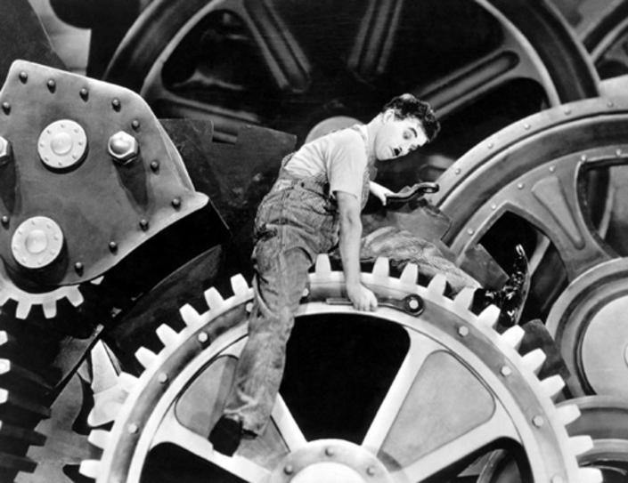 Il precariato sul Web e la fuga dei talenti