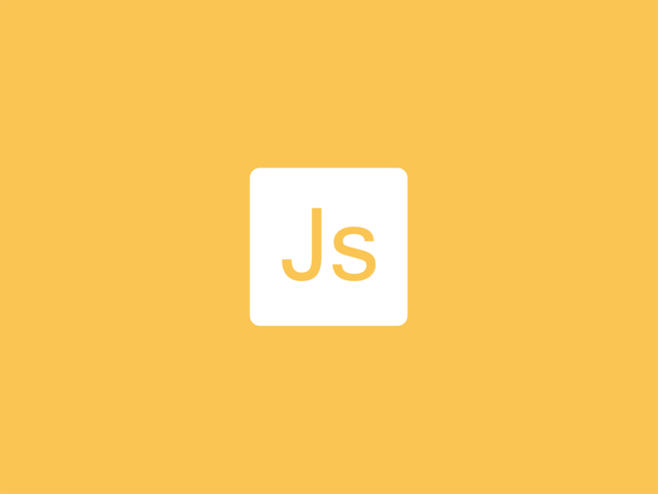 JavaScript: implementare il metodo isEmptyObject() di jQuery