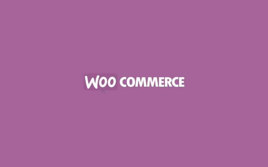 WooCommerce: selezionare tutte le immagini di un prodotto