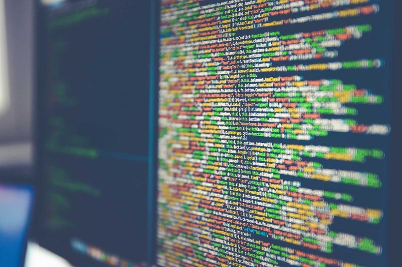 Lo sviluppatore web e l'invidia