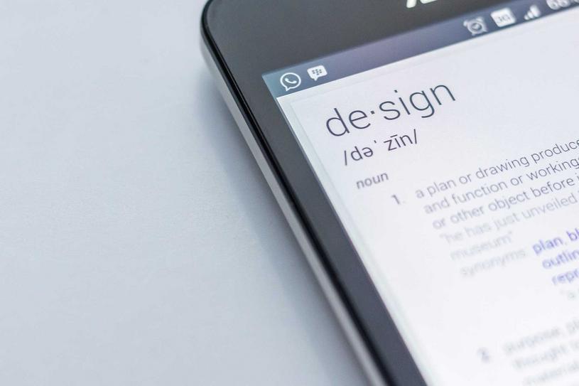 Perché adottare il responsive web design