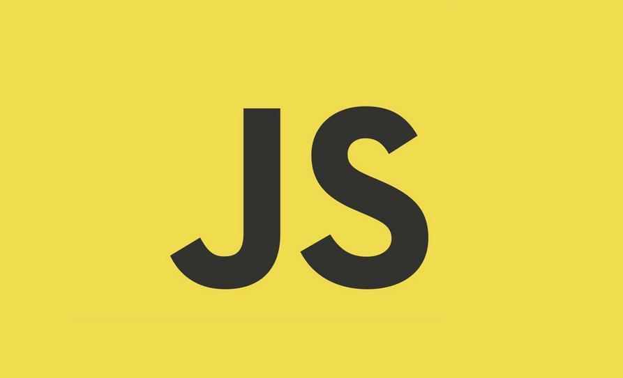 JavaScript: convertire una query string in un oggetto letterale