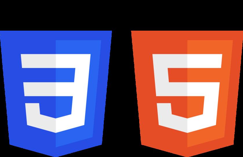 CSS: come inserire i caratteri Unicode con il contenuto generato