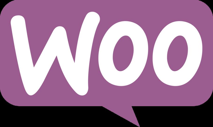 WooCommerce: inviare le informazioni per il tracciamento della spedizione