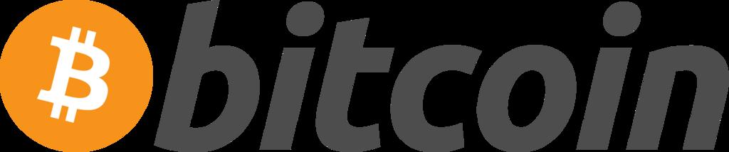 Node.js: ottenere il cambio di una valuta in Bitcoin