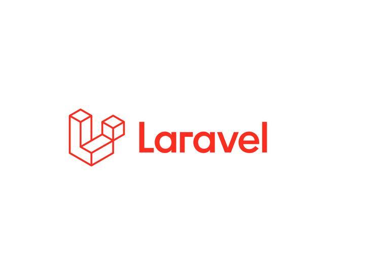 Perché usare Laravel