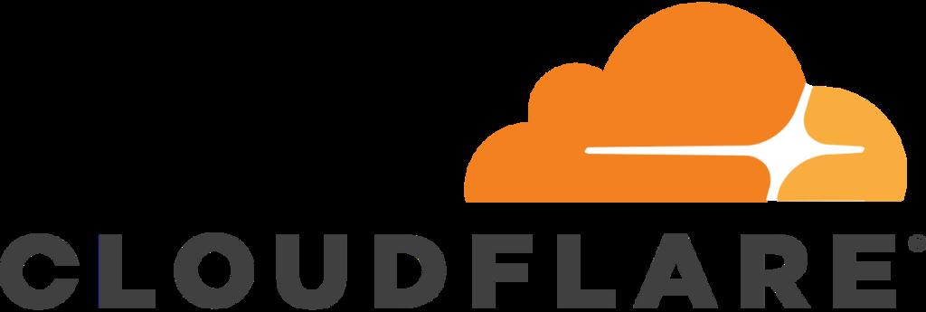 Node.js: gestire le zone DNS di Cloudflare