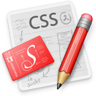 CSS: guida al layout dei menu di navigazione