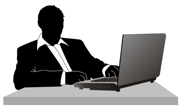 Definizione di sviluppatore web e suoi compiti
