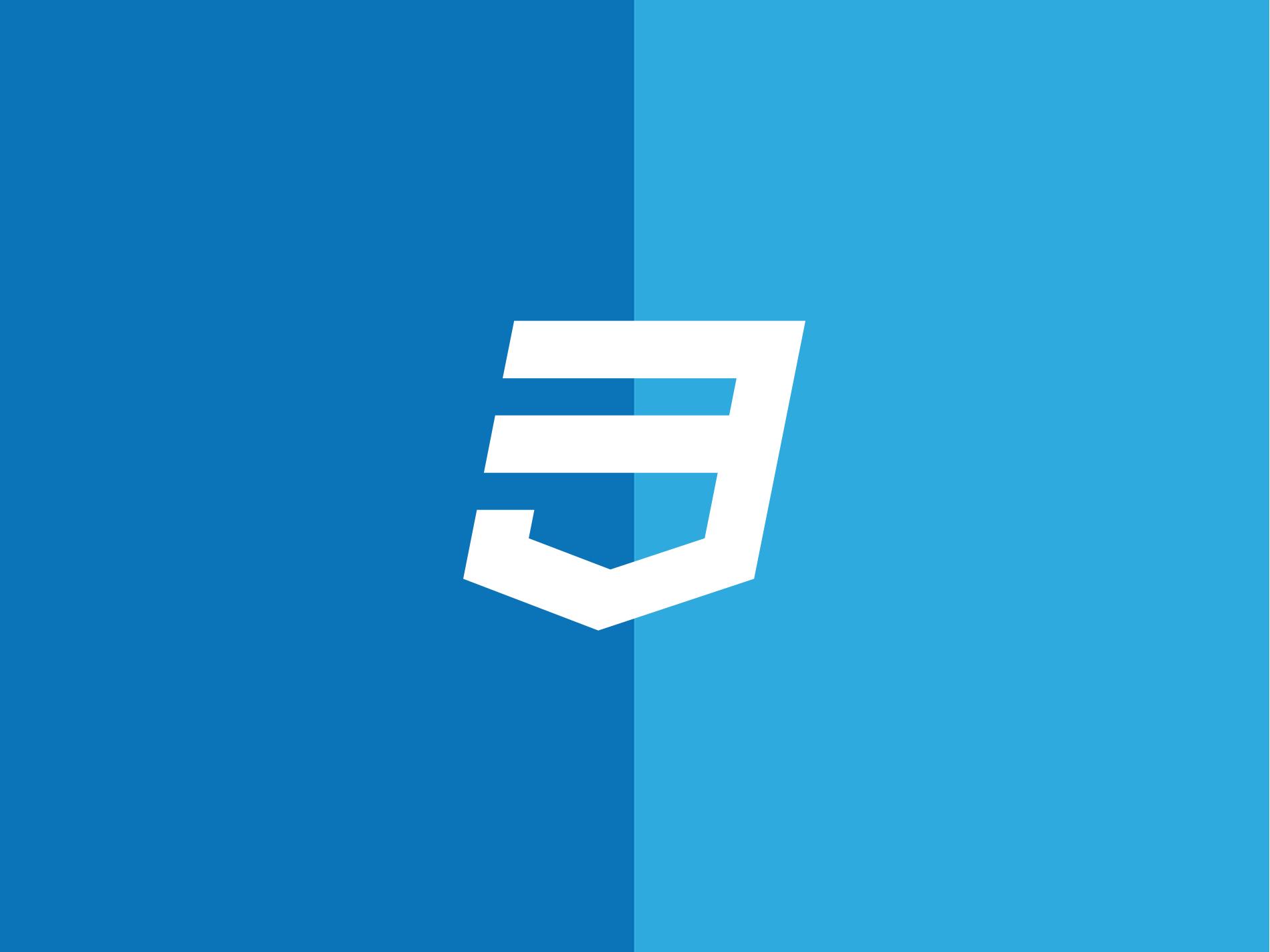 CSS: variabili e proprietà custom