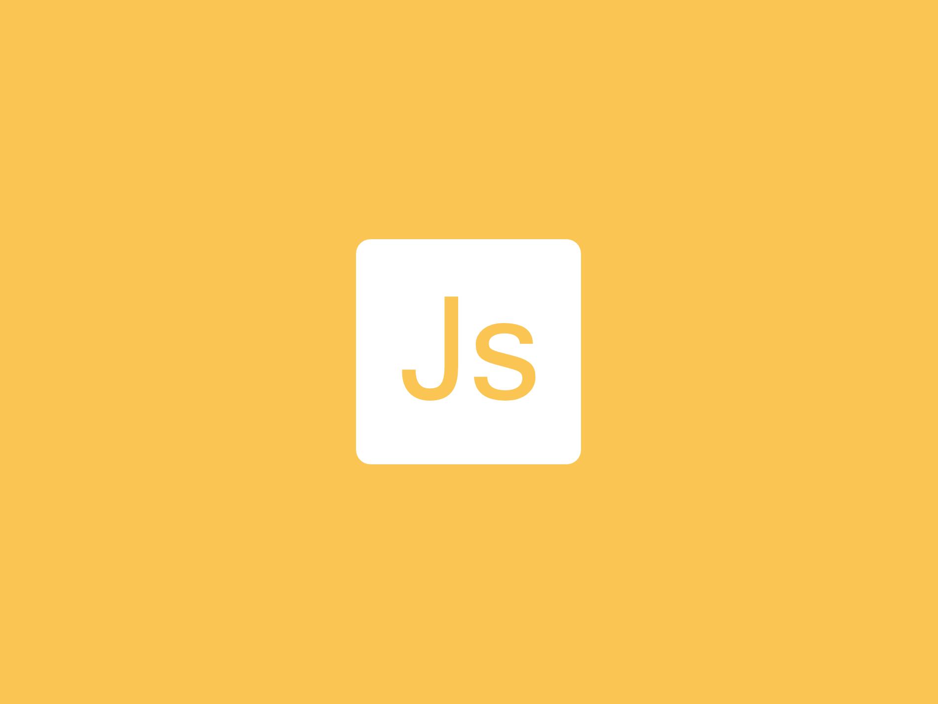 JavaScript: intercettare le pause nello scrolling delle pagine