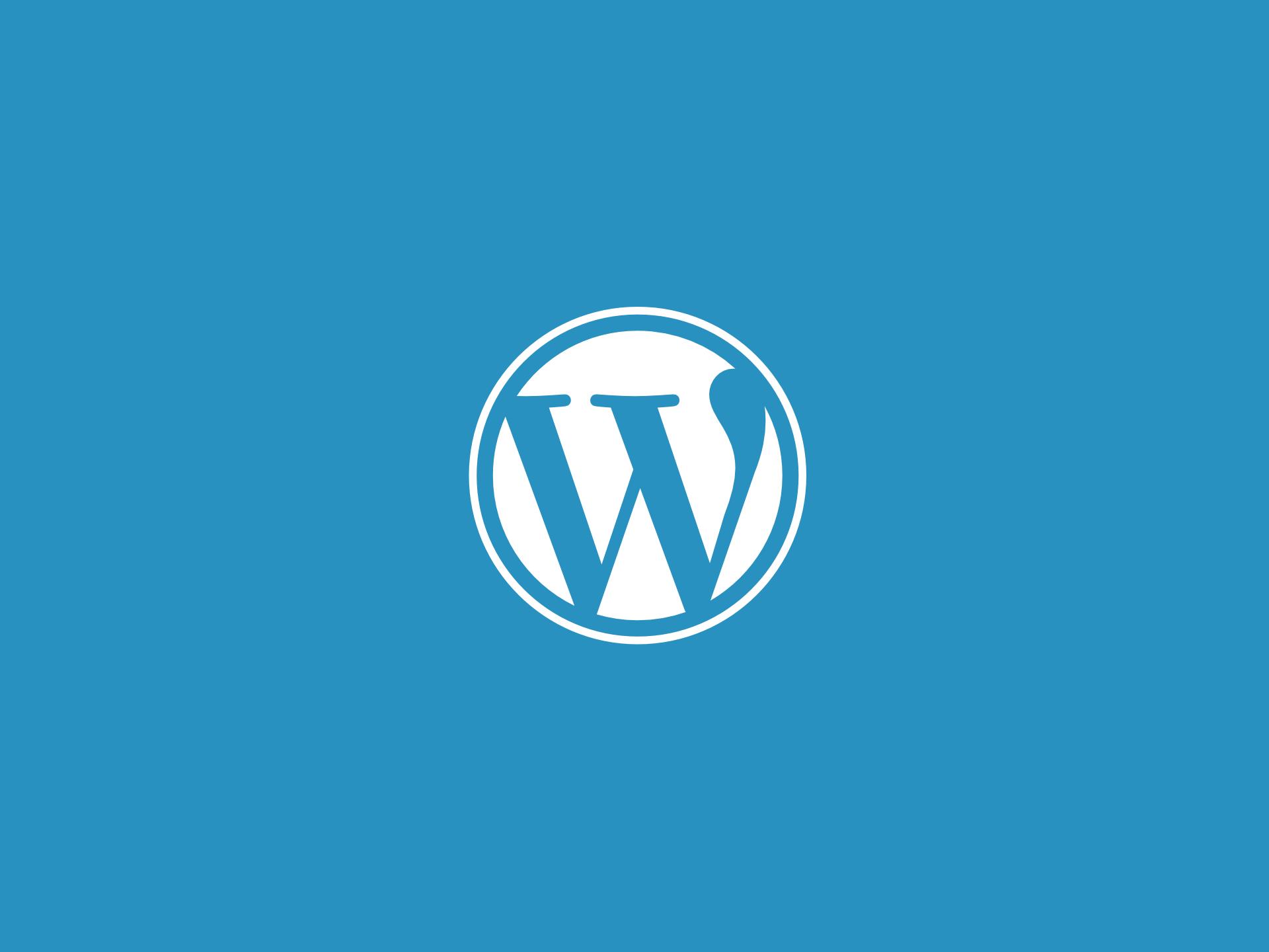 WordPress: verificare se un file JavaScript è stato caricato