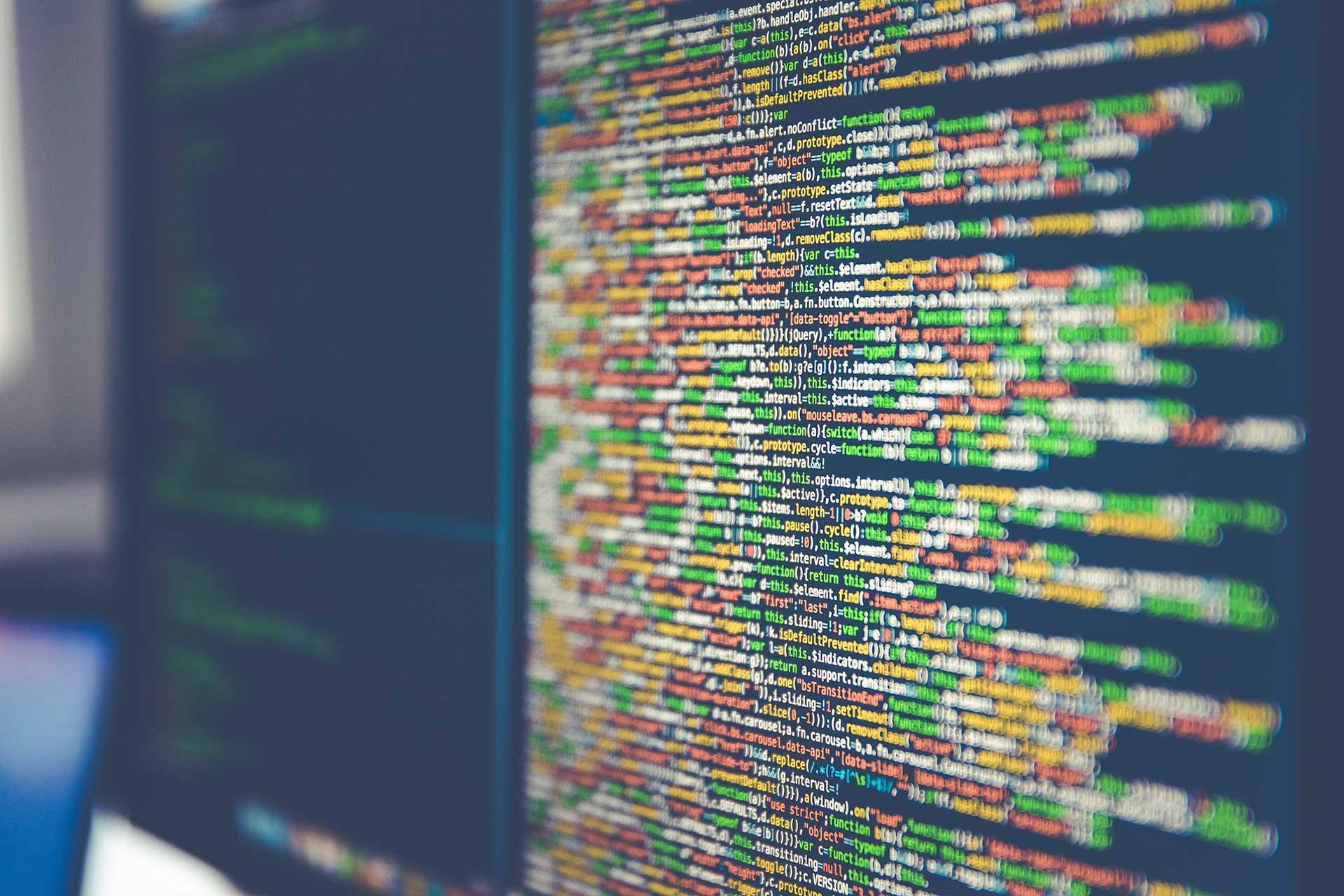 CSS: rotazioni e trasformazioni cross-browser