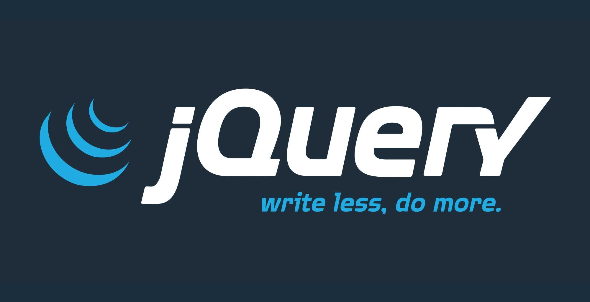 jQuery: selezionare gli elementi con animazioni CSS