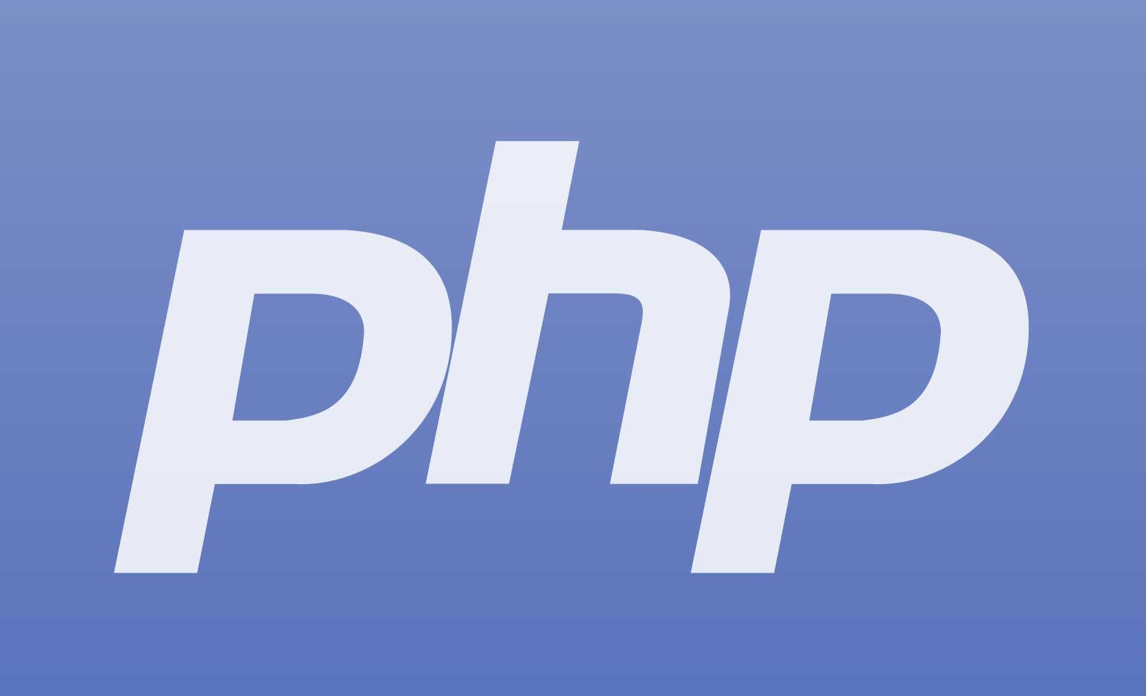 PHP e le Fetch API di JavaScript