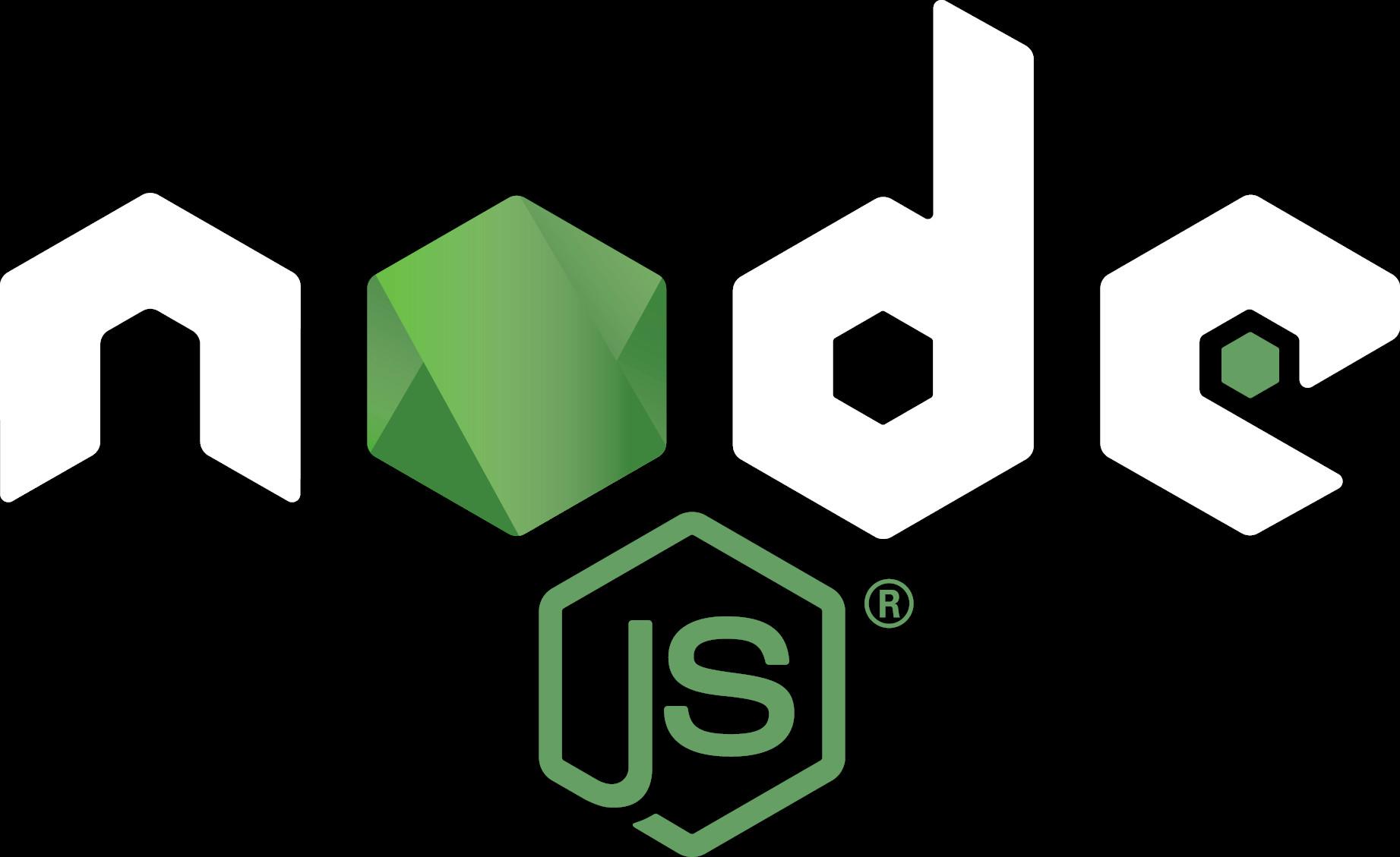 Node.js: usare bcrypt