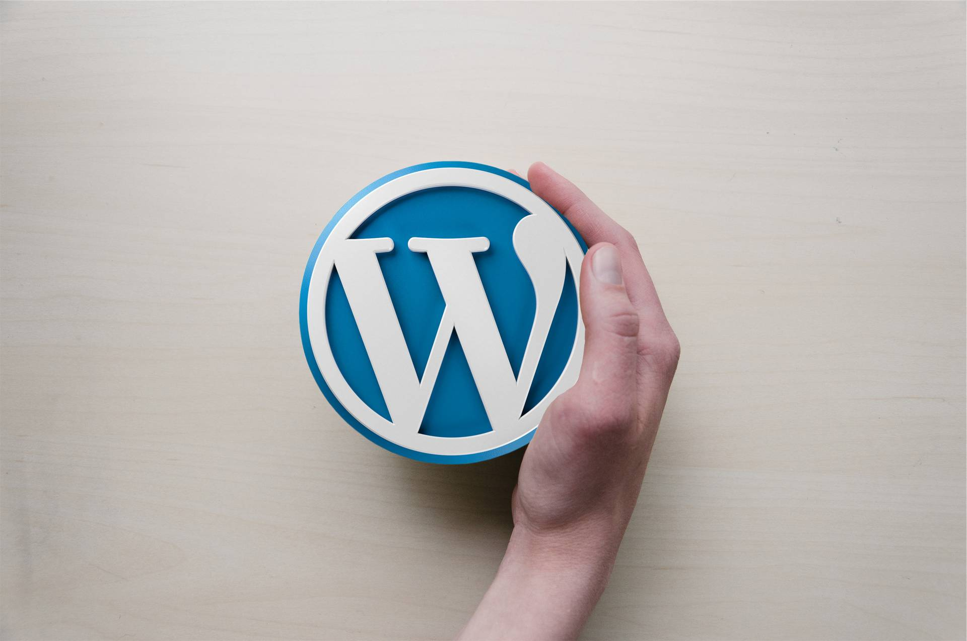 JavaScript: ottenere l'ID di un post singolo di WordPress