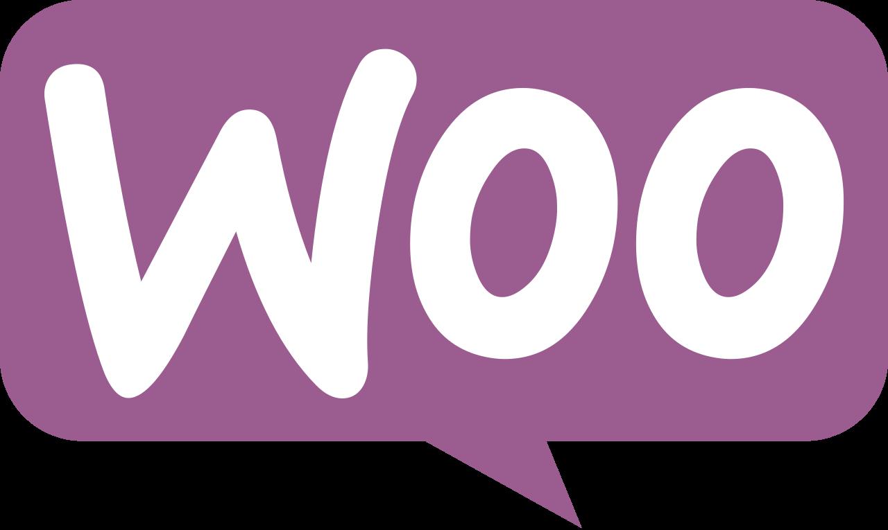 WooCommerce: i requisiti tecnici per usare le REST API