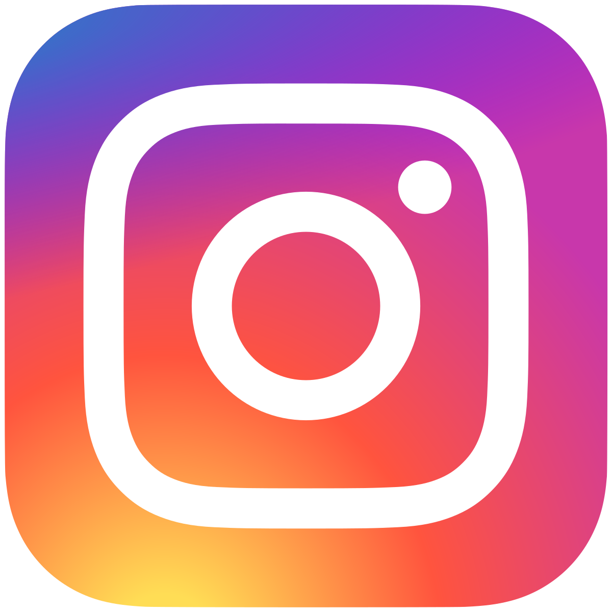 Node.js: ricreare un social network come Instagram in ExpressJS